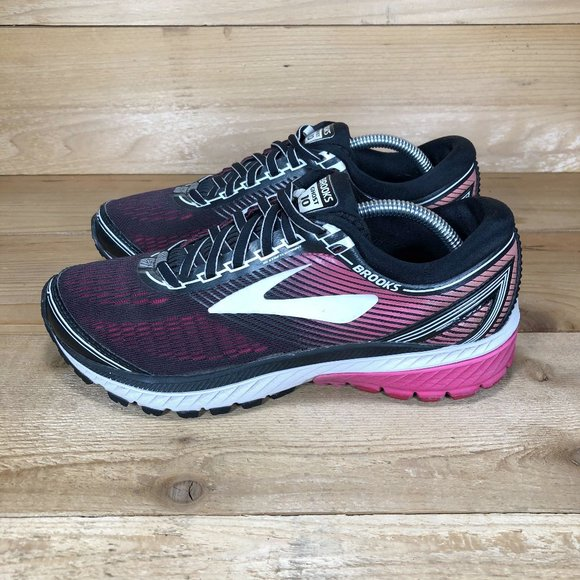 Brooks Shoes | Womens Ghost 10 Running